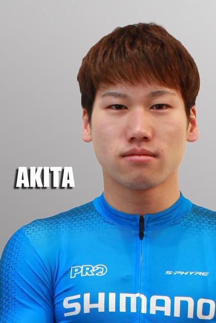 takuma-akita