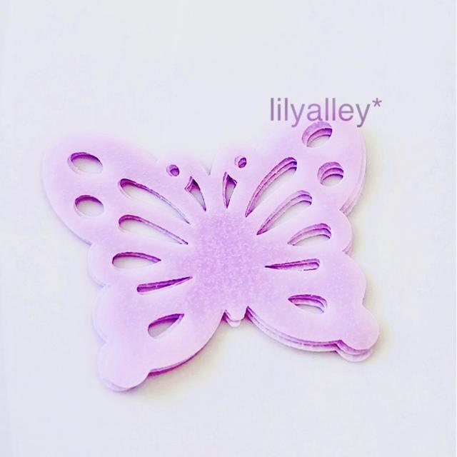lilyalley