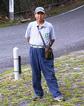 satoyama-sukune