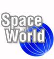 spaceworld55