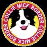 mickpapa1188