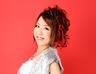 music_yuriko