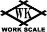 work-scale