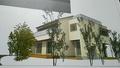 kazuyoshi-house