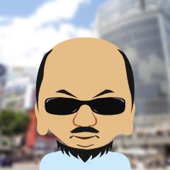 delphis_groove