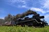 rail-2012