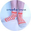 createmu