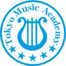 tokyo-musicac