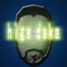 hige_deka
