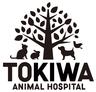 tokiwaah
