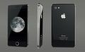 iphone8brand