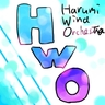 harumi_wind