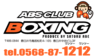 abs_club_boxing