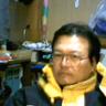 takeo01_1947
