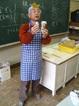 kinsei2006