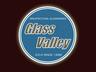 glass-valley-yoshi