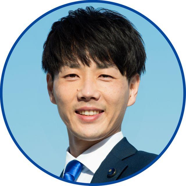 u1_ikegawa