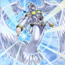 angel-o7