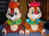 chiptodale1965