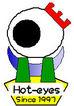 hot-eyes
