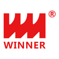 winnermanufacturing