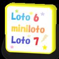 lotorich