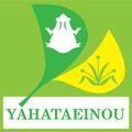 yahataeinou