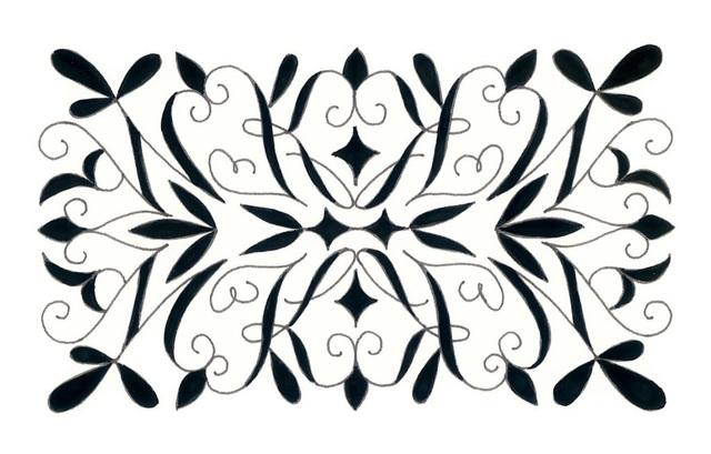 atelier-snowflake