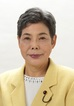 iijima-kazuko