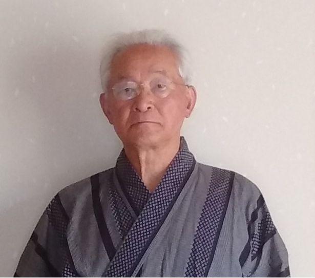 tamawaku1218
