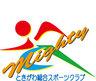 mighty_nori_sekiguchi_0226