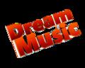 dreammusicbgm