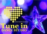 tunein_dance