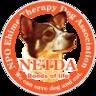 ehime-therapydog