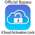icloud-unlock