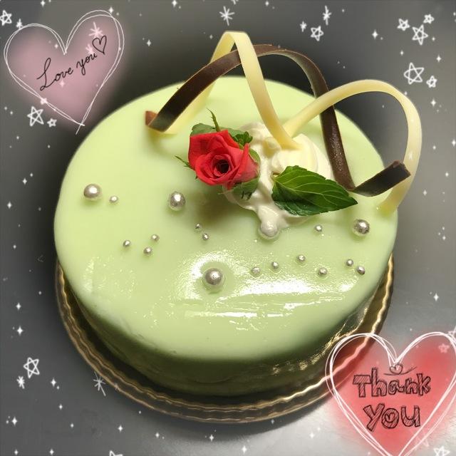 love_hiroshi026
