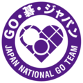 nationalgo
