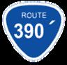 route390dash