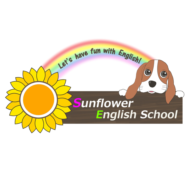 sunflowerenglish