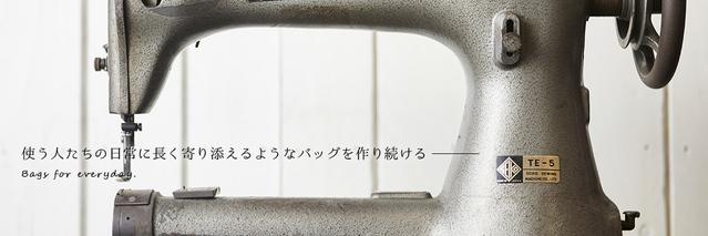 kiyokawa_2008