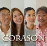 corason-blog