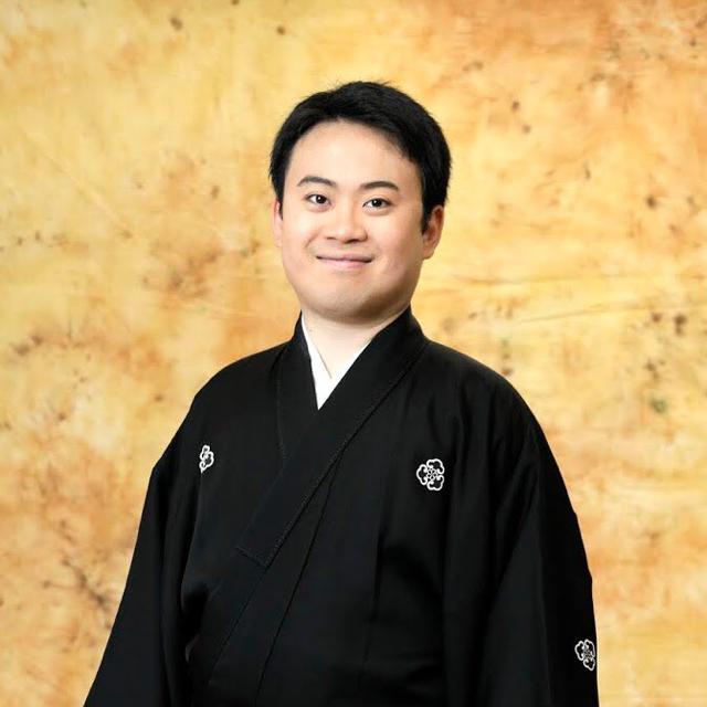 genroku1701
