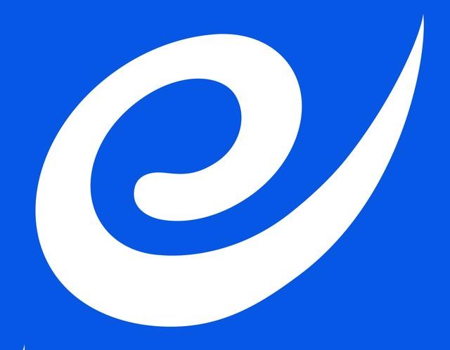 ehoken