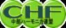 chf2012
