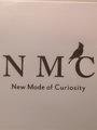 nmc0407