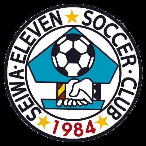 seiwa1984