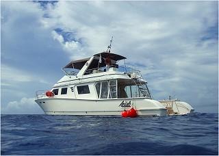 seamarine_2006