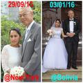 matrimonio_internacional