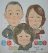 k-yoshi_1973