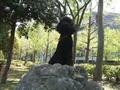 shigeru-sara-syuri